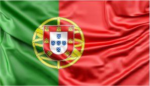 bandeira-de-portugal_1401-202