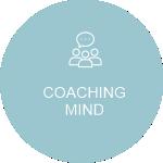 coaching mind